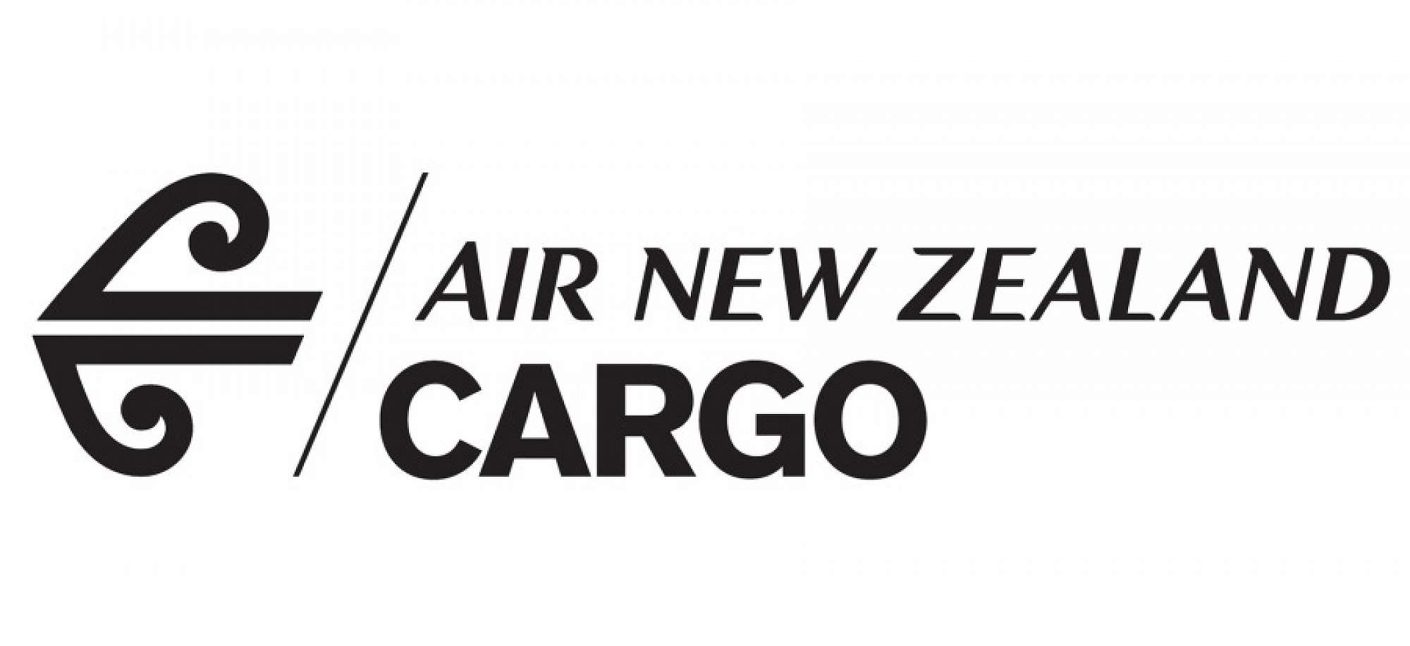 Air NZ cargo