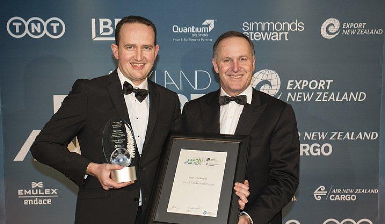 Export_Awards_winner_2015